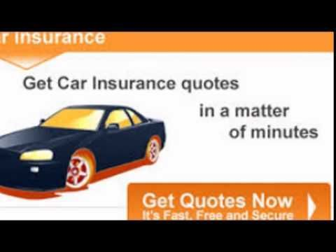 Car Insurance Quotes Enchanting Buy Cheap Car Insurance Quotes Online  Watch Video Here  Http
