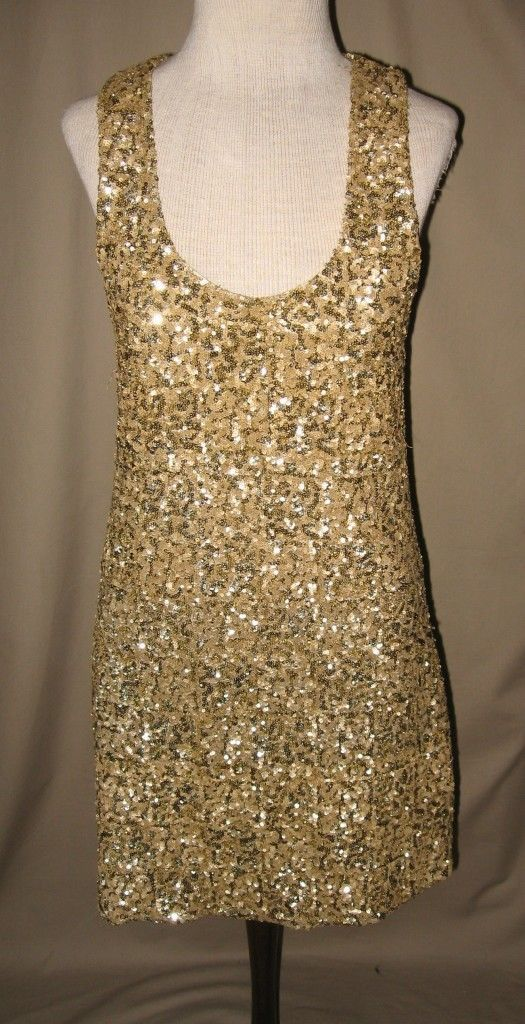 how to accessorize sequin dress Archives  Sequin Dresses ...
