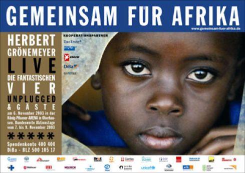 http://www.stern.de/tv/sterntv/stern-tv-rtl-gemeinsam-fuer-afrika-514908.html