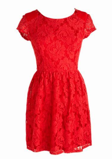 dresslikerachelbarbraberry: Dress like Rachel...