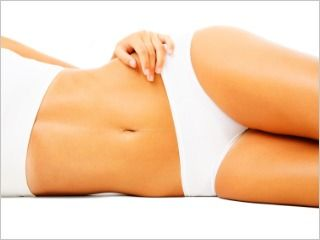 Interesting---Cellulite Treatment Gets FDA Clearance