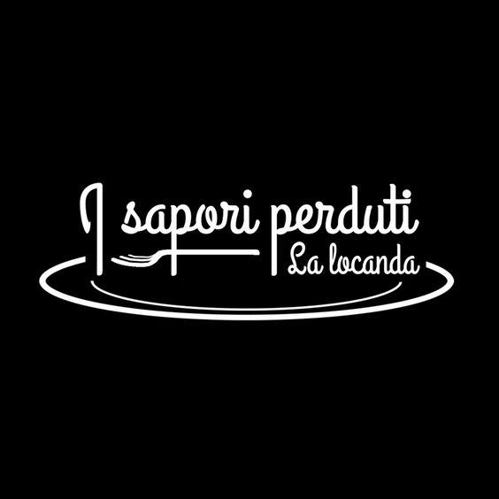 Logo Design Henry Ccuno