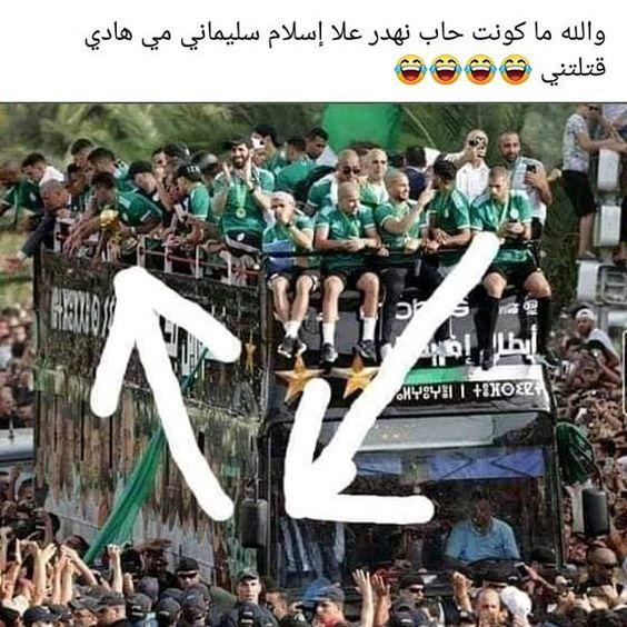 مرة تالية هه Teamdz Can2019 Dz Algerie Algeria Dzair Slimani Mahrez Bennacer Belmadi Oran Tlemcen Chlef Adrar Instagram Photo Adrar