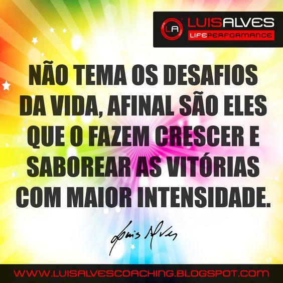 "PENSAMENTO DO DIA Curta, Comente e Partilhe.  ""SEM LIMITES"" [O Novo #BestSeller sobre #LeiDaAtração]  Amazon (Brasil) - http://goo.gl/detYjf Amazon (Internacional) - http://goo.gl/o7VxtI Google Play - https://goo.gl/yZx8UC iTunes / iBooks - https://goo.gl/CWtHb9 Kobo - https://goo.gl/BmIvd2"