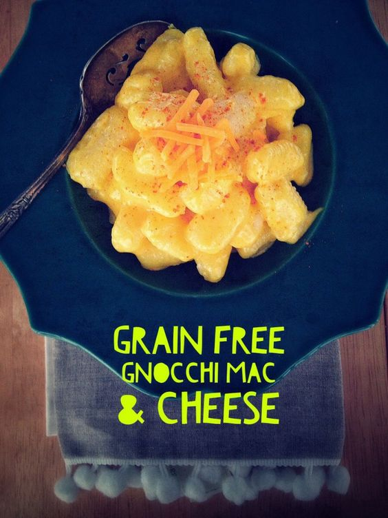 gluten free gnocchi dairy classic mac and cheese milk dairy cheese ...