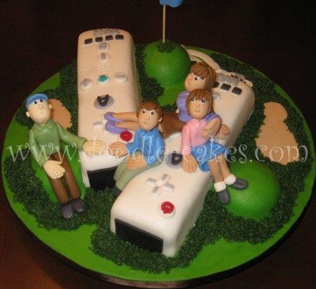 golf « Doodle-Cakes.com