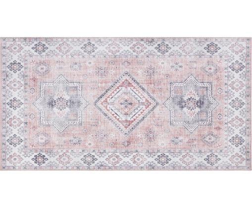 Teppich Gratia Im Vintage Style In 2020 Teppich Teppichreinigung Vintage