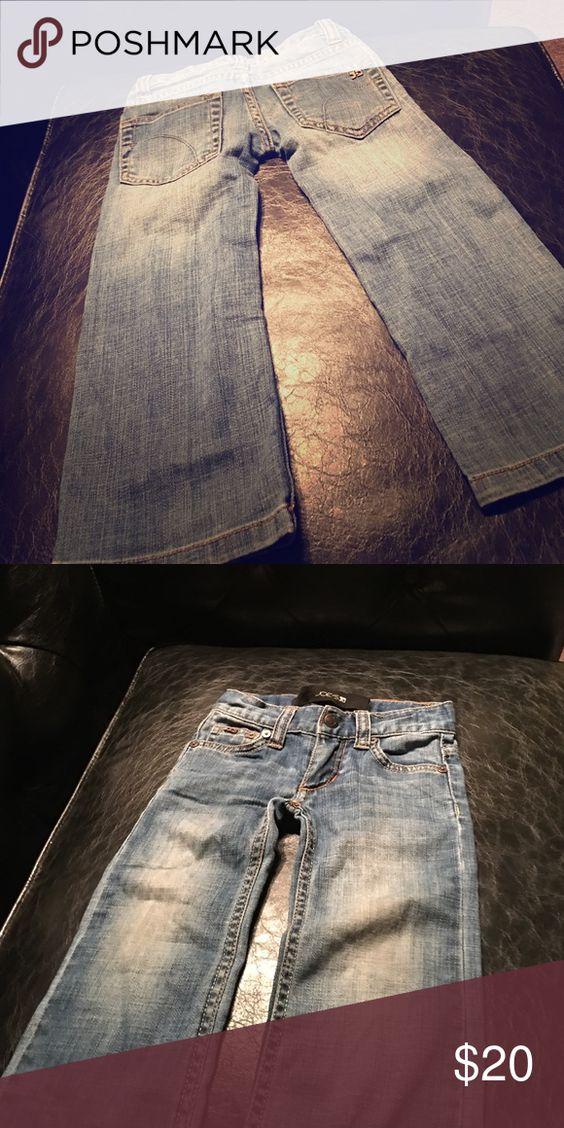 Kids Joe jeans Kids size 2 Joe's Jeans Bottoms
