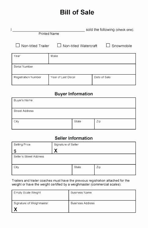 Bill Of Sale Form Ma New Bill Sale Template Ma Elegant Standard Form Beautiful Bill Of Sale Template Good Essay Resume Template Free