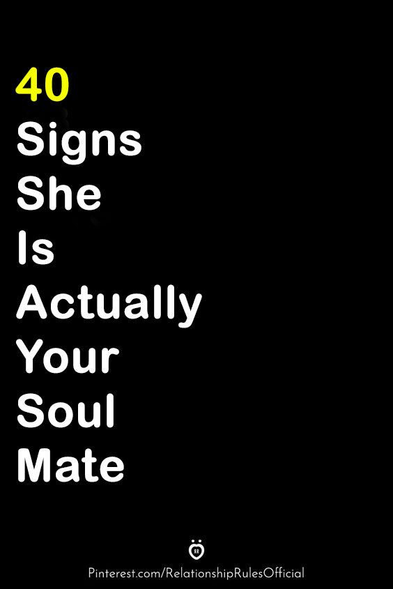 40 Signs She Is Actually Your Soul Mate In 2020 Sarcastic Quotes Funny Soulmate Sarcastic Quotes