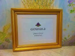 Resultado de imagem para goshala restaurante