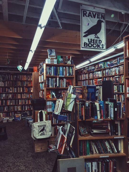 Carpe Noctem Books Library Books Bookstore