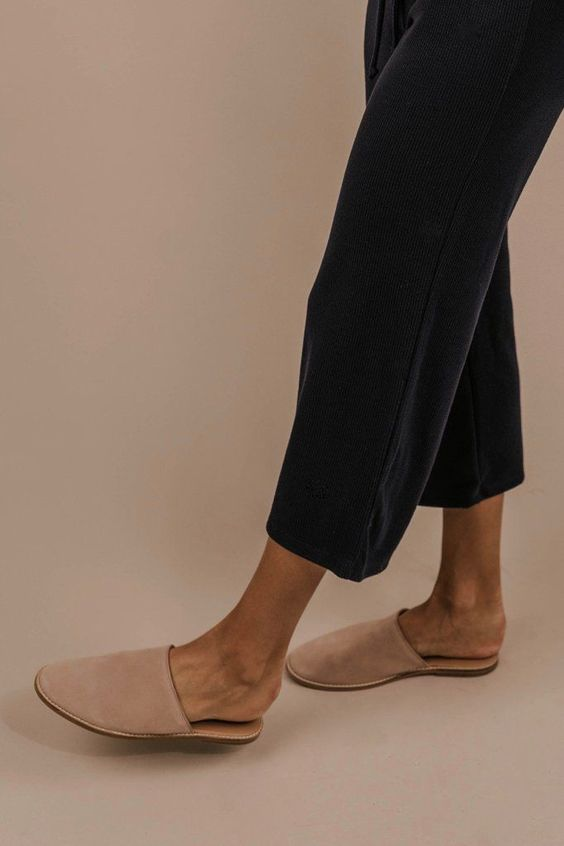 30 Оriginal Shoes That Look Fantastic shoes womenshoes footwear shoestrends