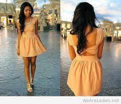 Resultado de imagem para outfit, dresses and accessories tumblr