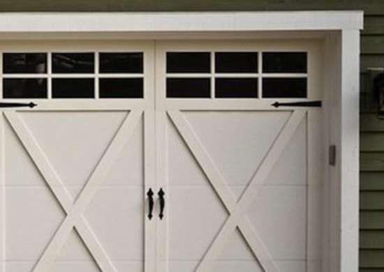 Product Showcase Garage Doors In 2020 Garage Doors Garage Steel Garage Doors