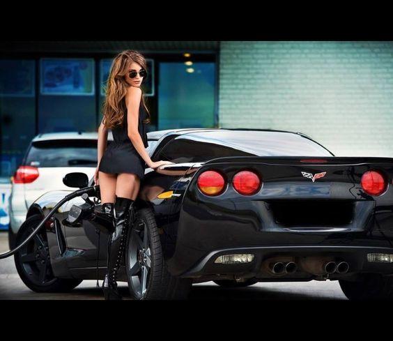 girls&cars (16)