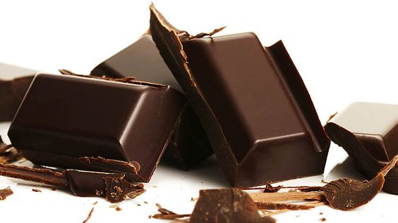 Did you know that the benefits of chocolate on health dates back to ancient Aztec times? Back then, the seeds of Theobroma cacoa tree, or the cocoa tree, were crushed and made into a sacred drink which is believed to strengthen a person, prevent fatigue and provide enough energy for a person for the entire day.