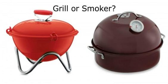 Must-Know Facts About Grills & Smokers. #cooking