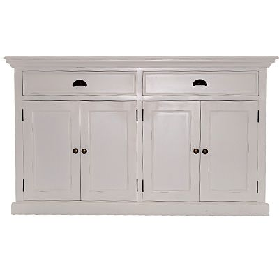 Halifax Collection Buffet was $1219.99 now $609.99 SKU 114601 57 inches wide x 19.5 inches long x 33.5 inches high