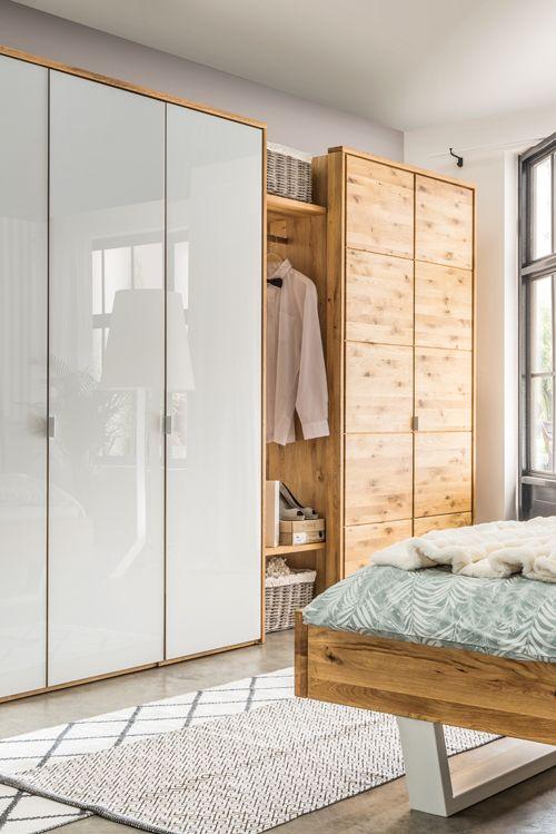 Suchergebnis Kleiderschrank Holz Schrank Und Kleiderschrank