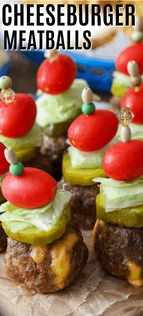 Image from Spend With Pennies party food for a crowd, party food recipes you will love, party food ideas, easy finger food recipes, festive appetizers