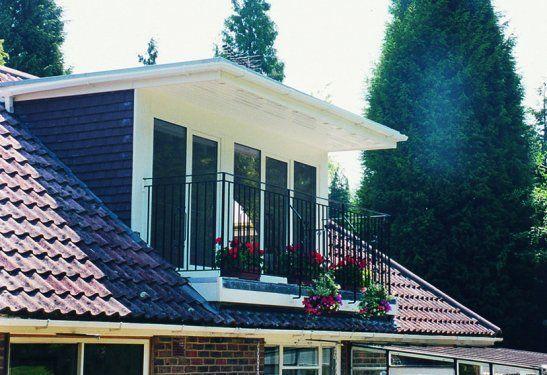 17 Spectacular Cosy Attic Rooms Ideas Bungalow Loft Conversion Loft Conversion Loft Dormer