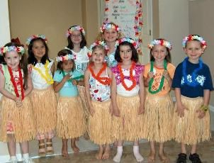 Image detail for -Return from Luau Party Ideas to HomePage