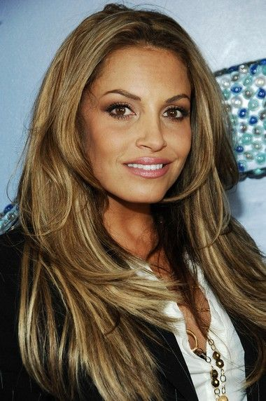 Trish Stratus Nude Photos 65