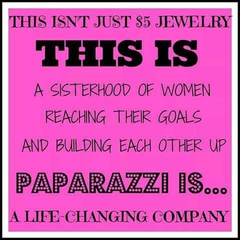 Come join me http://paparazziaccessories.com/51840
