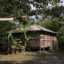 田中一村終焉の家 写真・画像【フォートラベル】|奄美大島