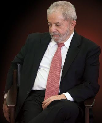 Landisvalth Blog           : Os negócios de Lula e da OAS