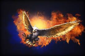 I call My Apostolic Warrior Prophets to arise. You are My eagles who have been in the cleft of the rock, and now you are renewed and refreshed. You have new feathers and your beak and your talons are sharp as a razor. I know that you are content to stay in the High Places […]