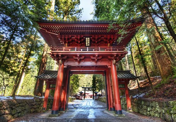 ...Sendai.  I have been to Sendai but have not seen this - it's a MUST before I leave Japan