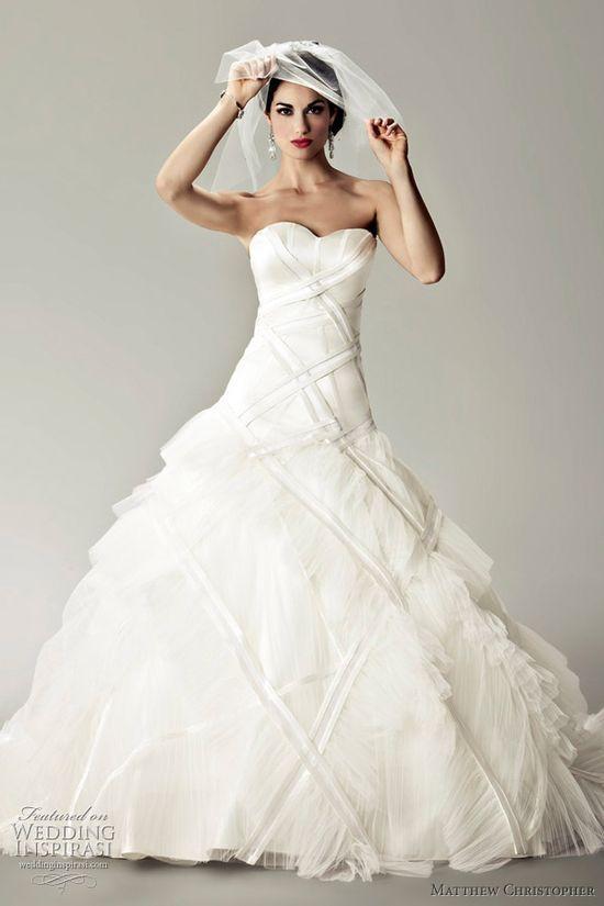 Matthew Christopher #Wedding Photos #wedding photography #Wedding