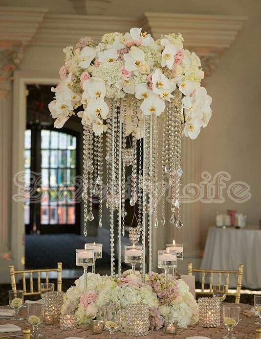 Cheap Centerpiece Stand Buy Quality Centerpieces Wedding Directly Fro Crystal Centerpieces Wedding Wedding Table Decorations Centerpieces Wedding Centerpieces