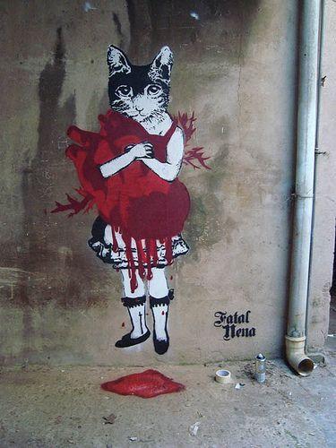 La nena | por Nena Wapa Wapa,Zaidia, Valencia