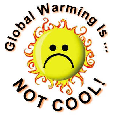 Can someone help me to write a narrow topic for Global Warming?