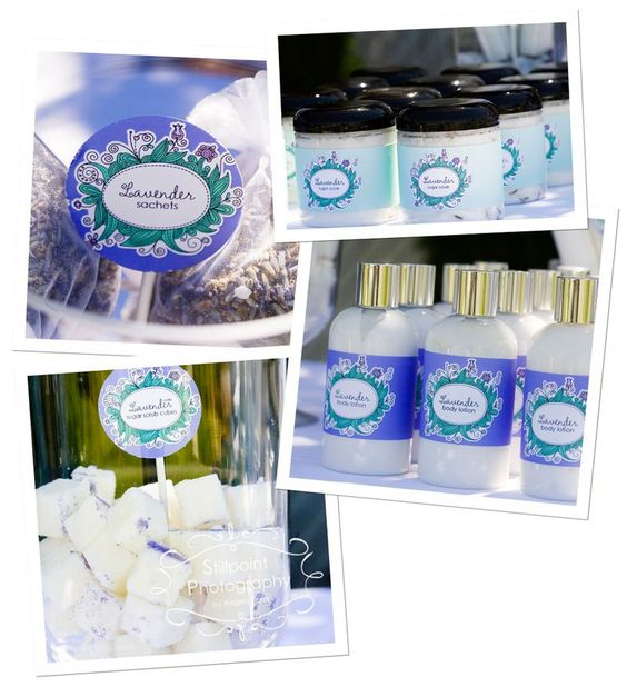 spas baby showers and room baby on pinterest