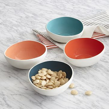 Color Glaze Prep Bowls #westelm http://www.westelm.com/products/colored-glaze-prep-bowls-d998/?bnrid=3917500&cm_ven=AfCmtyCont&cm_cat=rewardStyle&cm_pla=CJ&cm_ite=Std