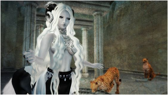 Welcome to the Odyssey - http://threadsandtuneage.com/welcome-to-the-odyssey/?Pinterest  -#AbaddonArt, #Aisling, #AliaBaroque, #Anc, #Centaur, #DragonHorns, #FallenGods, #FantasyFaire, #IeQed, #Kot, #Odyssey, #ShinyShabby, #TableauVivant, #TheForge, #ThePlastik