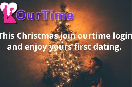 POF dating forum Dating 40 år gammal kvinna