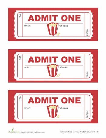 Movie Party Invitations  Kids    Lalaloopsy Pigiama