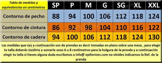 Equivalencia medidas casaca J.jpg (850×332)