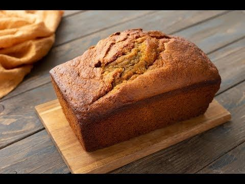 The Best Buttermilk Banana Bread The Wholesome Dish Recipe Buttermilk Banana Bread Blueberry Banana Bread Buttermilk Recipes