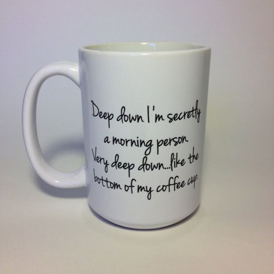 Hey, I found this really awesome Etsy listing at https://www.etsy.com/listing/175526329/custom-coffee-mug-personalized-coffee