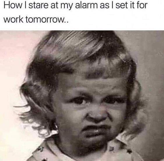 Pin By Christina Janey On Work Funnies Work Humor Funny Kids Humor