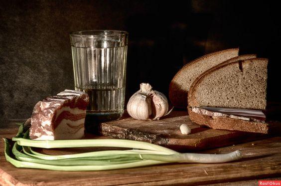 фото натюрморт с водкой и закуской: 2 тыс изображений найдено в Яндекс.Картинках