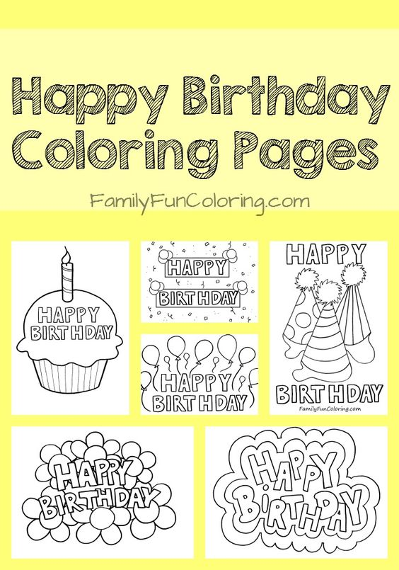 special friends coloring pages - photo#21