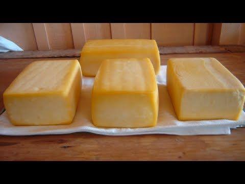 Queijo Manteiga Receitinha Da Roca Youtube Receitas Receitas Com Queijo Receita De Queijo Caseiro
