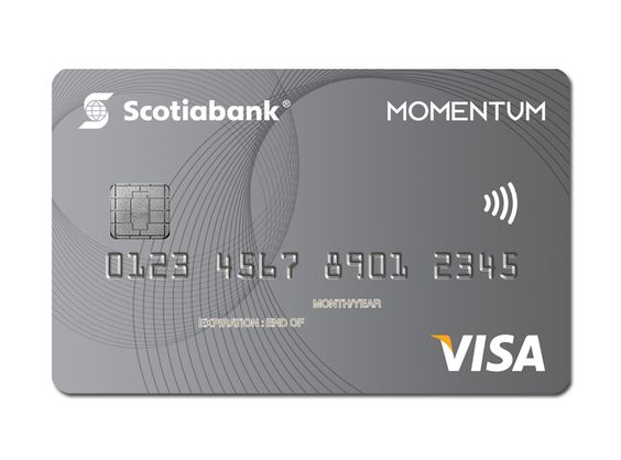 Monese's new debit card | Credit card design, Motion graphics and ...